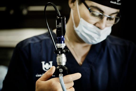 A quoi sert une cystoscopie ?